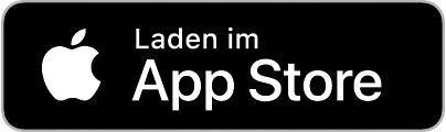 Download Plaans Pocket im App Store
